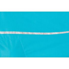 Ruffwear Wind Sprinter Veste, blue atoll